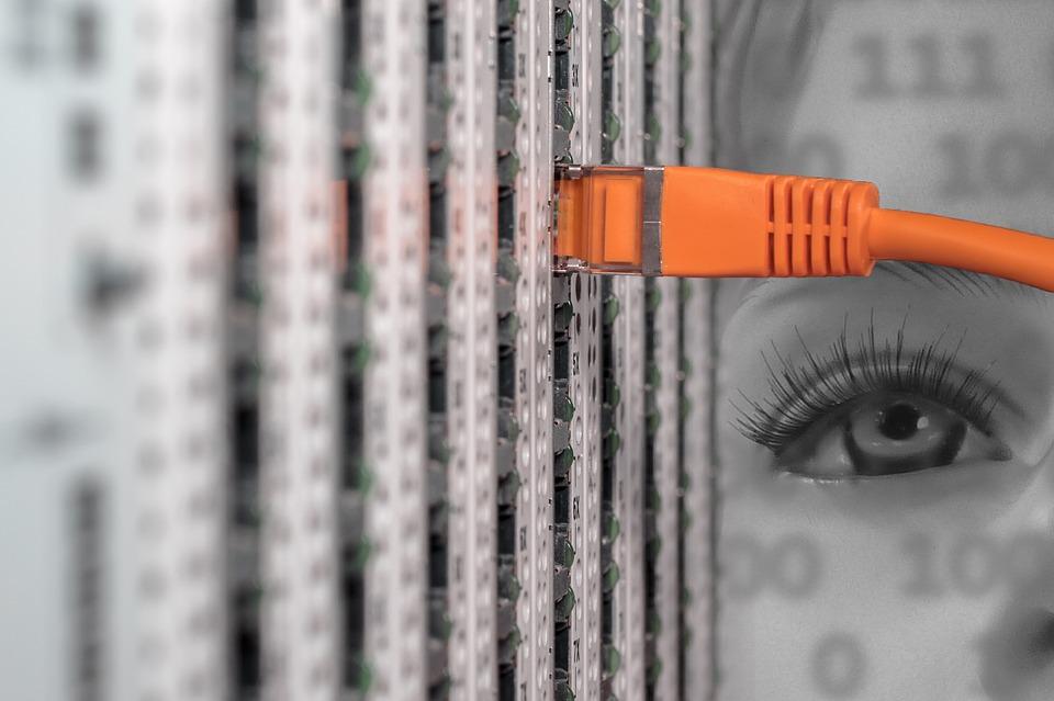 Regolamento dell'Unione Europea 2016/679, nuovi adempimenti entro il 25 maggio 2018 per la privacy.